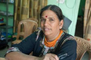Interview with Maaysha: Please release my mother, Sudha Bharadwaj ...